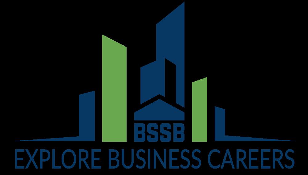 Explore Business Careers